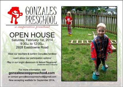 GonzalesPreschool-OpenHouse-2014